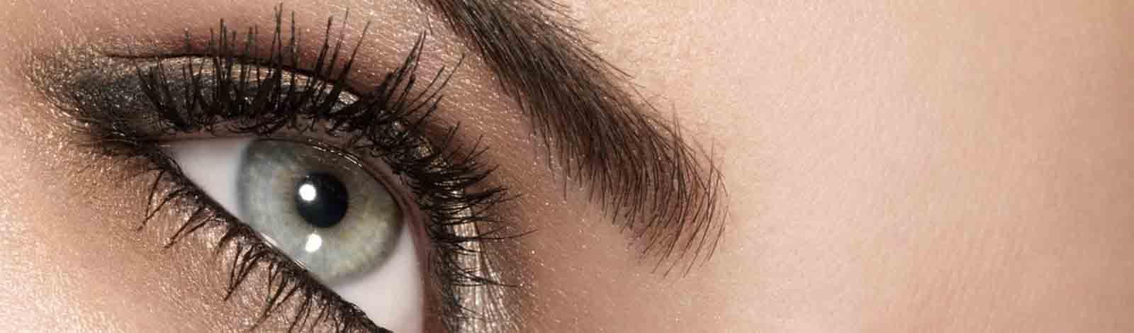 yeux-slide