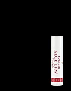 Aloe Lèvres 4.93 €
