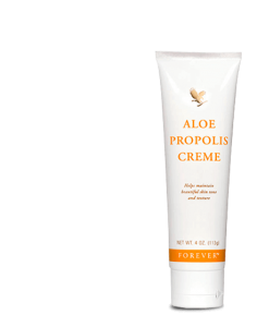 Aloe Propolis Crème 28.07 €