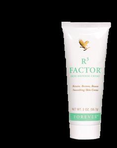 R3 Factor 46.81 €