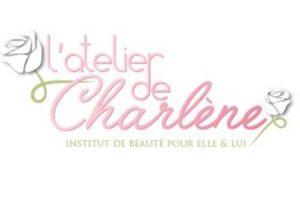 L'atelier de charlène