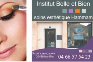 Institut Belle et Bien